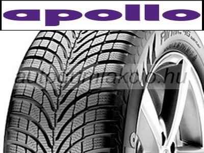 APOLLO Alnac 4G Winter - 145/80R13 téli gumi