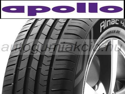 APOLLO Alnac 4G - 195/65R15 nyári gumi