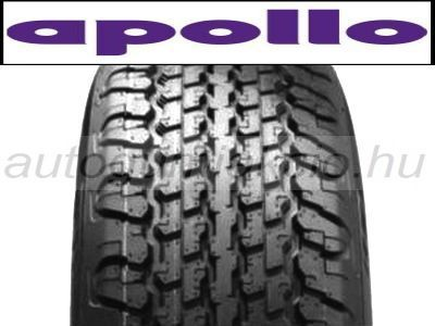 Apollo - Apterra H/T