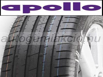 APOLLO Aspire 4G - 225/45R17 nyári gumi