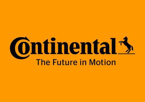 Contiental téli gumi teszt 2019 - Egy világvezető vállalat nem tévedhet?