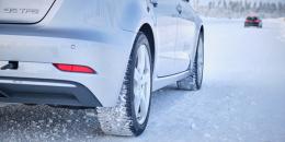 Előrelátó autósok figyelmébe: íme egy innovatív téli gumiabroncs a Continentaltól