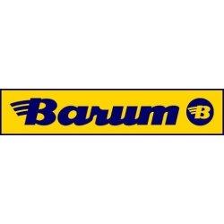 Miért előnyösek a Barum nyári gumik?
