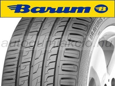 BARUM Bravuris 3HM SUV minta