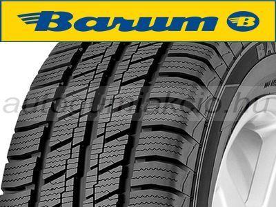 BARUM Snovanis - 205/65R15 téli gumi