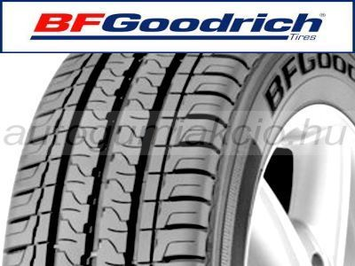 Bf goodrich - ACTIVAN GO