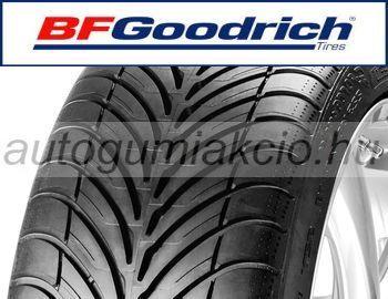 Bf goodrich - G-FORCE PROFILER