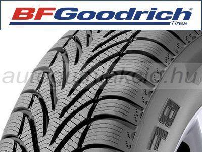 Bf goodrich - G-FORCE WINTER GO