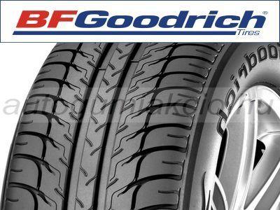 Bf goodrich - G-GRIP-GO