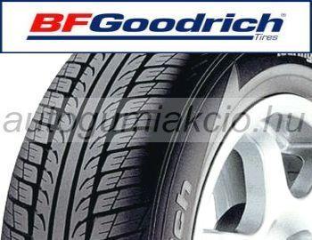 Bf goodrich - TOURING GO