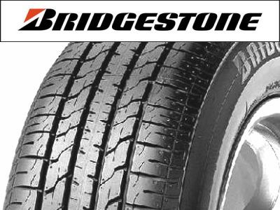 Bridgestone - B390