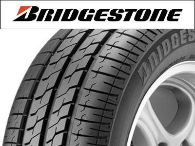 Bridgestone - B391