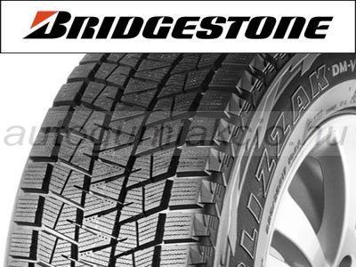 Bridgestone - Blizzak DM-V1