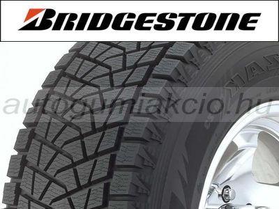 Bridgestone - Blizzak DMZ3