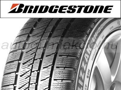 Bridgestone - Blizzak LM30