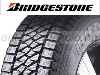 Bridgestone - Blizzak W810