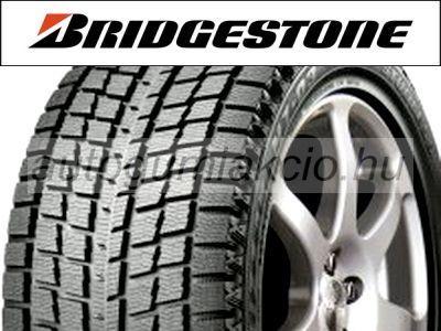 Bridgestone - BLZ-RFT