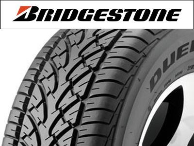 Bridgestone - D680