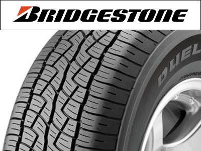 Bridgestone - D687