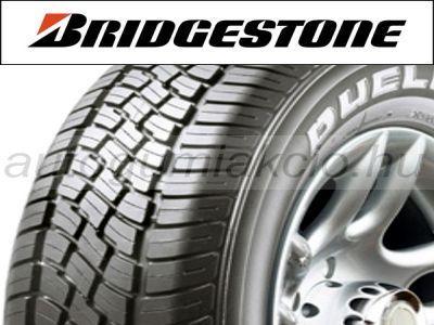 Bridgestone - D688