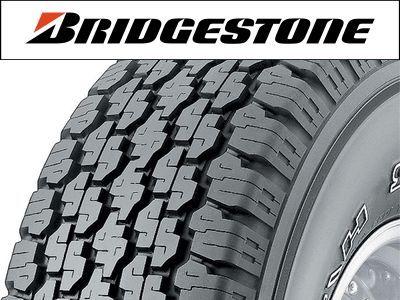 Bridgestone - D689