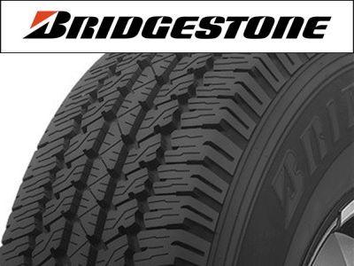 Bridgestone - D693 II
