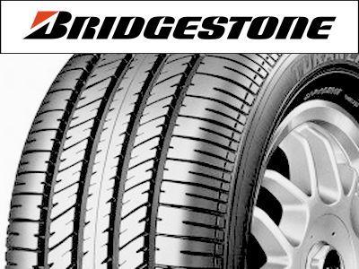 Bridgestone - ER30C