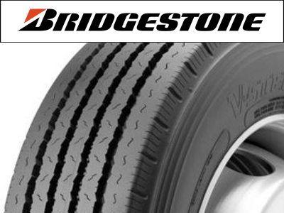 Bridgestone - R294