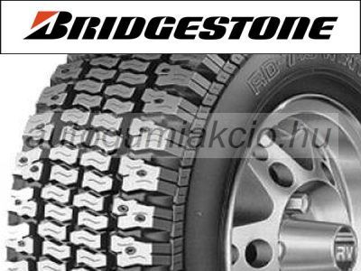 Bridgestone - RD713P