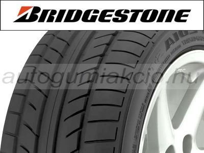 Bridgestone - S01