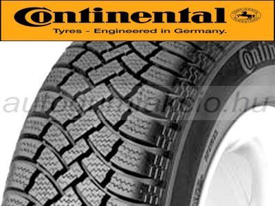 Continental - ContiWinterContact TS 760