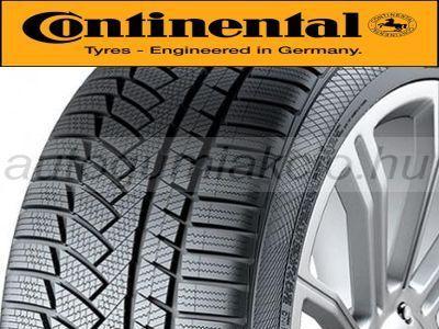 Continental - ContiWinterContact TS 850 P