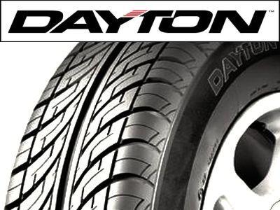 Dayton - D100