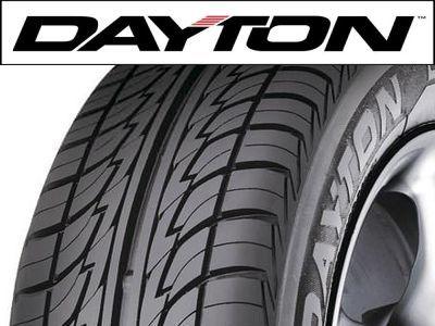 Dayton - D110