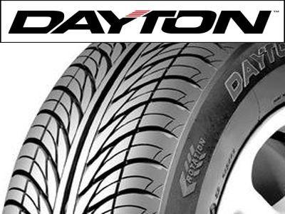 Dayton - D200