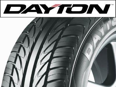Dayton - D210
