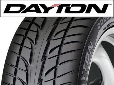 Dayton - D320