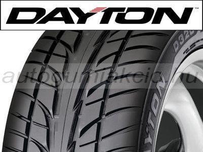 Dayton - D320EVO