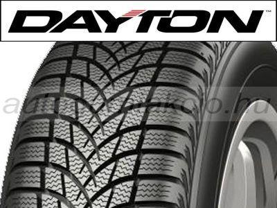 Dayton - DW510