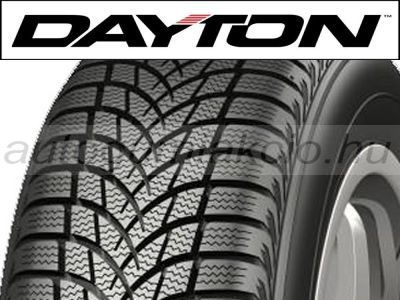 Dayton - DW510E