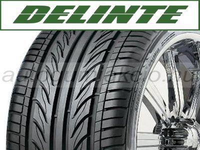 Delinte - DH7