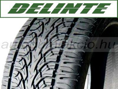 DELINTE DH8 minta