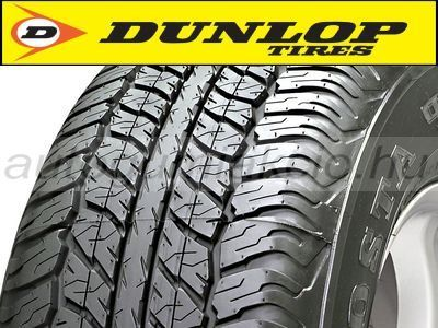 Dunlop - AT20