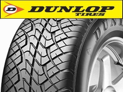 Dunlop - GRANDTREK PT1