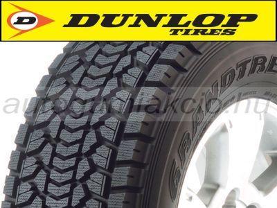 Dunlop - Grandtrek SJ5