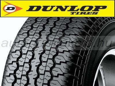 Dunlop - GRANDTREK TG-35