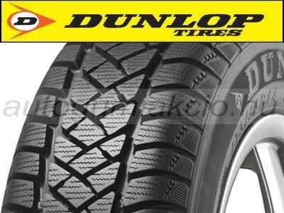 Dunlop - SP 4ALL SEASONS