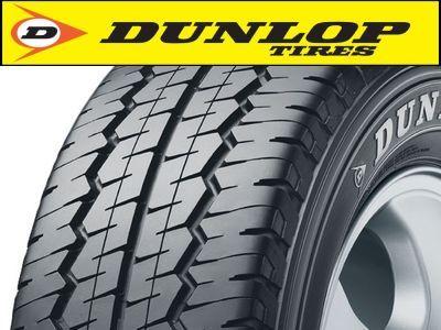 Dunlop - SP LT30