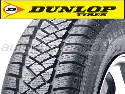 Dunlop - SP LT60