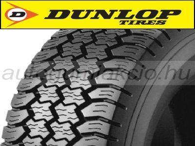 Dunlop - SP LT800